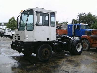 magnum trucks for sale 4 listings truckpaper com page 1 of 1 magnum trucks for sale 4 listings