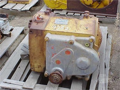 Gearmatic Winch For Sale - 22 Listings | MachineryTrader com - Page