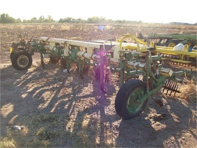 Kelly 6 Rolling Cultivator Other Items For Sale 1 Listings
