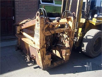 CASE 1835B Dismantled Machines - 10 Listings | MarketBook