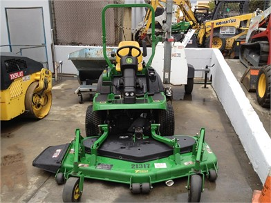 Riding Lawn Mowers For Rent - 10 Listings | RentalYard com