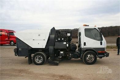 MITSUBISHI FUSO FE639 Trucks For Sale - 4 Listings   TruckPaper com