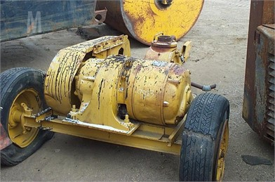 VIKING Pump Other For Sale - 1 Listings | MarketBook bz - Page 1 of 1