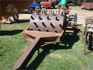 CMC Other Items For Sale - 1 Listings | TractorHouse com au